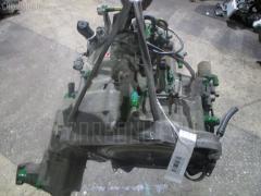 КПП автоматическая Honda Stepwgn RF4 K20A Фото 6