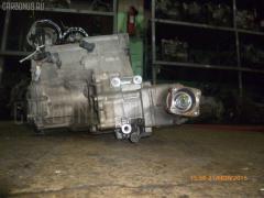 КПП автоматическая Honda Stepwgn RF4 K20A Фото 12