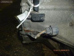 КПП автоматическая Honda Stepwgn RF4 K20A Фото 13