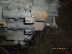 КПП автоматическая Honda Stepwgn RF4 K20A Фото 17