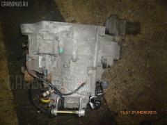 КПП автоматическая Honda Stepwgn RF4 K20A Фото 18