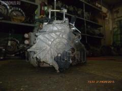КПП автоматическая Honda Stepwgn RF4 K20A Фото 20