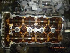 Двигатель Nissan Liberty PNM12 SR20DE Фото 11