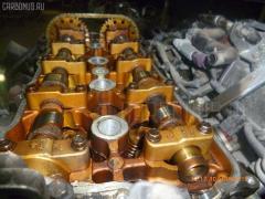 Двигатель Nissan Liberty PNM12 SR20DE Фото 12