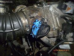 Двигатель Nissan Liberty PNM12 SR20DE Фото 16