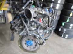 Двигатель Nissan Liberty PNM12 SR20DE Фото 8
