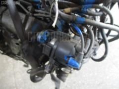 Двигатель Nissan Liberty PNM12 SR20DE Фото 7