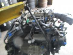 Двигатель Nissan Liberty PNM12 SR20DE Фото 6