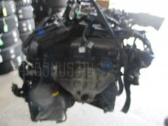 Двигатель Nissan Liberty PNM12 SR20DE Фото 5