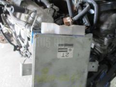 Двигатель Nissan Liberty PNM12 SR20DE Фото 4