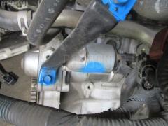 Двигатель Nissan Liberty PNM12 SR20DE Фото 3