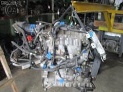Двигатель Nissan Liberty PNM12 SR20DE Фото 2