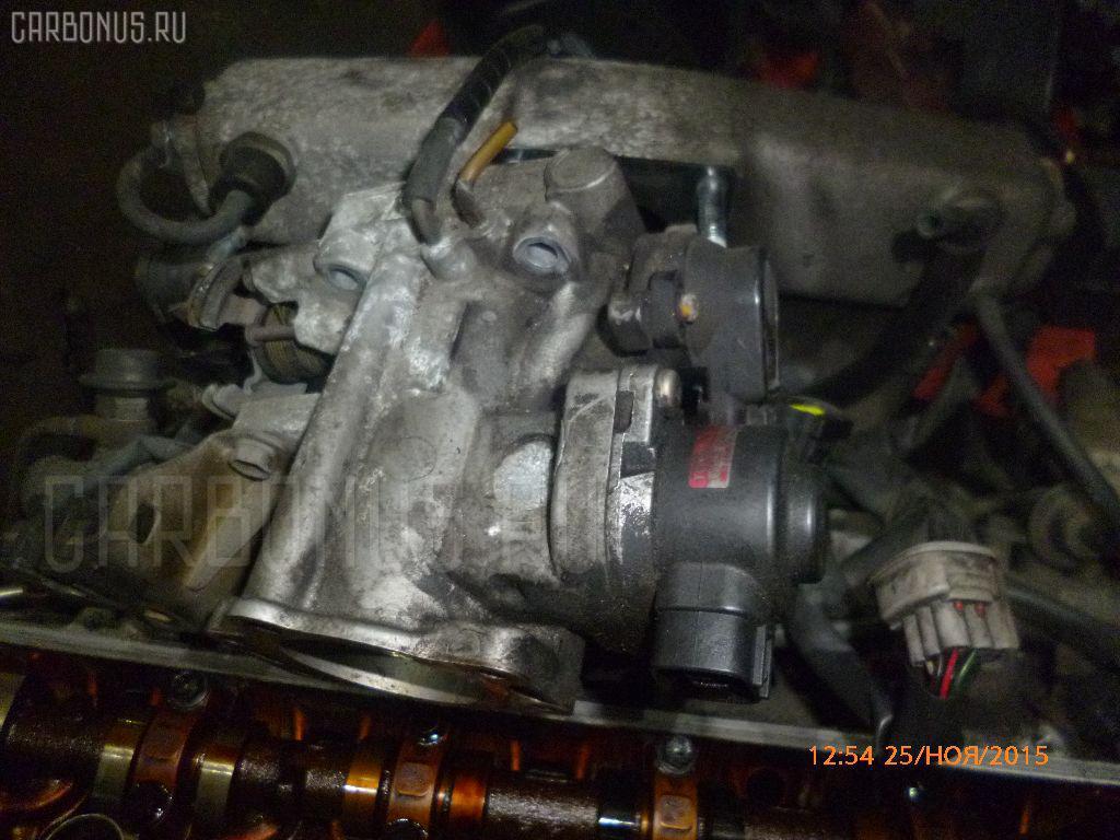 Двигатель TOYOTA MARK II GX90 1G-FE Фото 9
