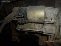 Двигатель Toyota Mark ii GX90 1G-FE Фото 6
