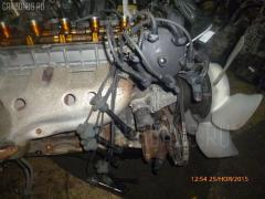 Двигатель Toyota Mark ii GX90 1G-FE Фото 8