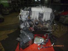 Двигатель Toyota Mark ii GX90 1G-FE Фото 12