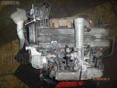 Двигатель Toyota Mark ii GX90 1G-FE Фото 13