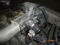 Двигатель Toyota Mark ii GX90 1G-FE Фото 15