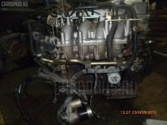 Двигатель NISSAN PRESAGE U30 KA24DE Фото 9