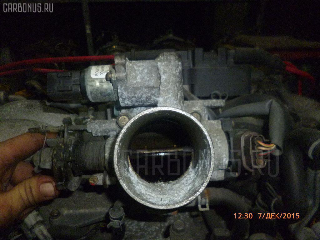 Двигатель SUBARU LEGACY WAGON BH9 EJ254 Фото 13