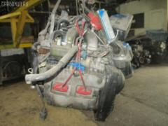 Двигатель SUBARU LEGACY WAGON BH9 EJ254 Фото 2