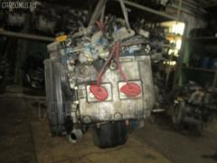 Двигатель SUBARU LEGACY WAGON BH9 EJ254 Фото 3