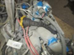 Двигатель SUBARU LEGACY WAGON BH9 EJ254 Фото 7