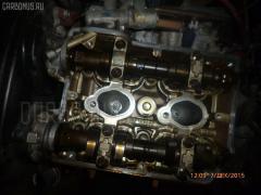 Двигатель SUBARU LEGACY WAGON BH9 EJ254 Фото 4