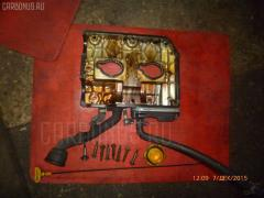 Двигатель SUBARU LEGACY WAGON BH9 EJ254 Фото 5