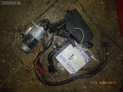 Двигатель SUBARU LEGACY WAGON BH9 EJ254 Фото 6