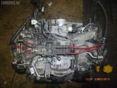 Двигатель SUBARU LEGACY WAGON BH9 EJ254 Фото 12