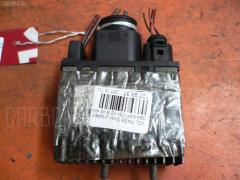 Блок управления вентилятором Volkswagen Passat variant 3BAMXF Фото 1