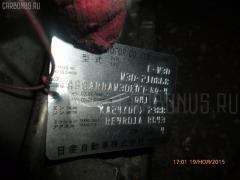 КПП автоматическая NISSAN LARGO W30 KA24DE Фото 1