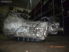 КПП автоматическая NISSAN LARGO W30 KA24DE Фото 4