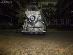 КПП автоматическая NISSAN LARGO W30 KA24DE Фото 6