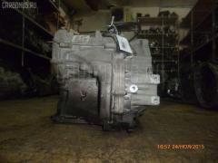 КПП автоматическая TOYOTA GAIA SXM10G 3S-FE Фото 2