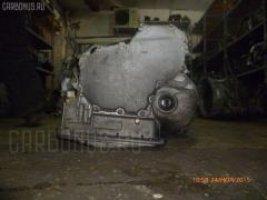 КПП автоматическая TOYOTA GAIA SXM10G 3S-FE Фото 8