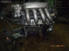 Двигатель TOYOTA CALDINA ST210G 3S-GE Фото 7