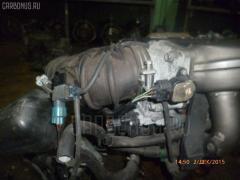 Двигатель TOYOTA CALDINA ST210G 3S-GE Фото 8