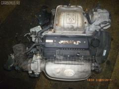 Двигатель TOYOTA CALDINA ST210G 3S-GE Фото 9