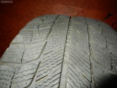 Автошина легковая зимняя X-ACE 235/45R17 MICHELIN Фото 4