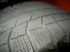 Автошина легковая зимняя X-ACE 235/45R17 MICHELIN Фото 2