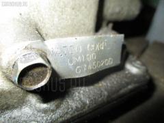 КПП автоматическая MAZDA FORD FREDA SGLRF WL Фото 2