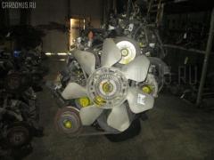 Двигатель TOYOTA MASTER ACE SURF YR30G 3Y Фото 2