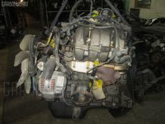 Двигатель TOYOTA MASTER ACE SURF YR30G 3Y Фото 3