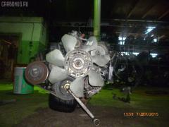 Двигатель TOYOTA MASTER ACE SURF YR30G 3Y Фото 12