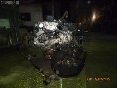 Двигатель TOYOTA MASTER ACE SURF YR30G 3Y Фото 19