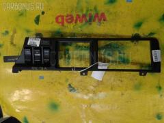 Консоль магнитофона Toyota Master ace surf YR30G Фото 3