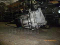 КПП механическая NISSAN MARCH AK12 CR12DE Фото 9