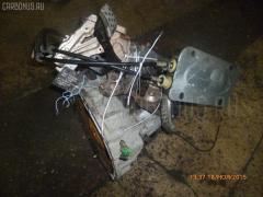 КПП механическая NISSAN MARCH AK12 CR12DE Фото 13
